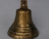 dzwonek mosięzny