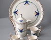 porcelana art deco