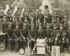 stare zdjęcie wojskowe