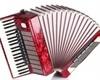 akordeon instrument