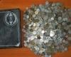 kolekcja-monet-po-kolekcjonerze-3261957907