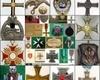 kupie-stare-orderymedaleodznaki-i-odznaczenia-wojskowe-i-inne_2