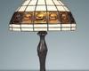lampa-witrazowa-G121251