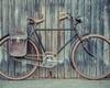 le-velo-vintage-bikes-2
