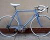rower-szosowy-peugeot-kolarzowka-kolarka-szosa-3269459583