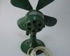 wentylator-wiatrak-zabytkowy-antyk-okazja-3467184271