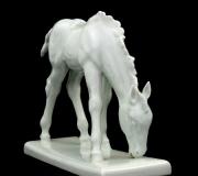 porcelana (1)