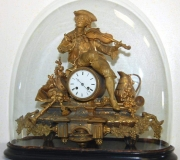 skup zegarków i zegarków Bydgoszcz (18)