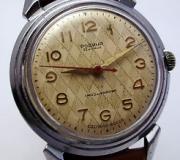 skup zegarków i zegarków Bydgoszcz (21)
