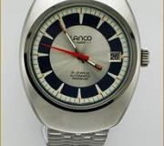skup zegarków i zegarków Bydgoszcz (38)