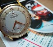 skup zegarków i zegarków Bydgoszcz (39)