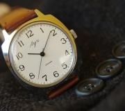 skup zegarków i zegarków Bydgoszcz (40)