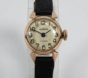 skup zegarków i zegarków Bydgoszcz (44)