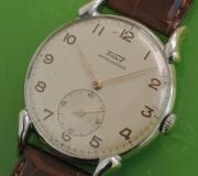 skup zegarków i zegarków Bydgoszcz (52)