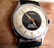 skup zegarków i zegarków Bydgoszcz (59)