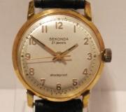 skup zegarków i zegarków Bydgoszcz (64)