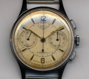 skup zegarków i zegarków Bydgoszcz (65)
