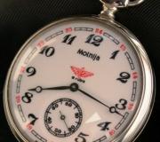 skup zegarków i zegarków Bydgoszcz (67)