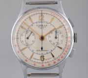 skup zegarków i zegarków Bydgoszcz (71)
