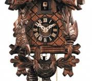 skup zegarków i zegarków Bydgoszcz (8)