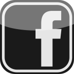 facebook-black-icon-8