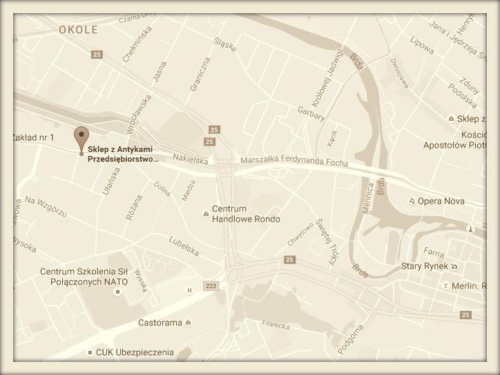 mapa-na-strone